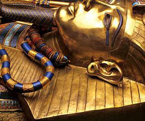 gde-sejchas-nahodyatsya-predmety-iz-grobnicy-tutanhamona