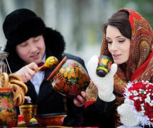 otkuda-poyavilis-russkie