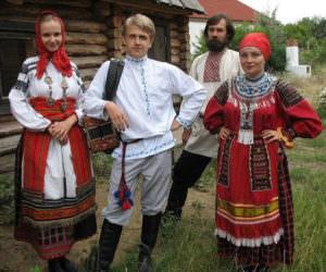 otkuda-proizoshli-russkie-lyudi
