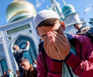 kak-otmechayut-prazdnik-musulman-uraza-bajram
