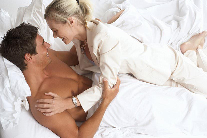 Секс Спедиками Видео