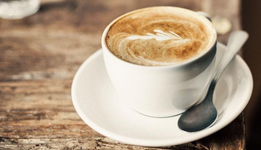 10 лайфхаков: как начать любить понедельники