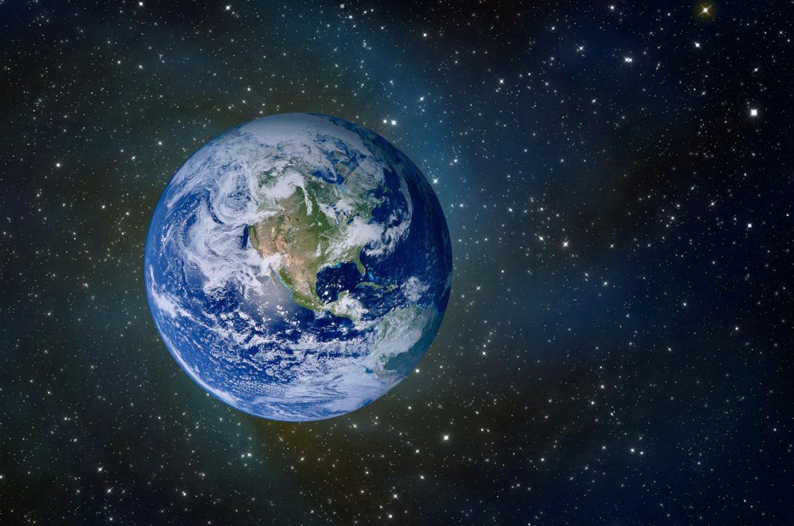 Космоотель и планеты-засланцы: что нового в космосе?