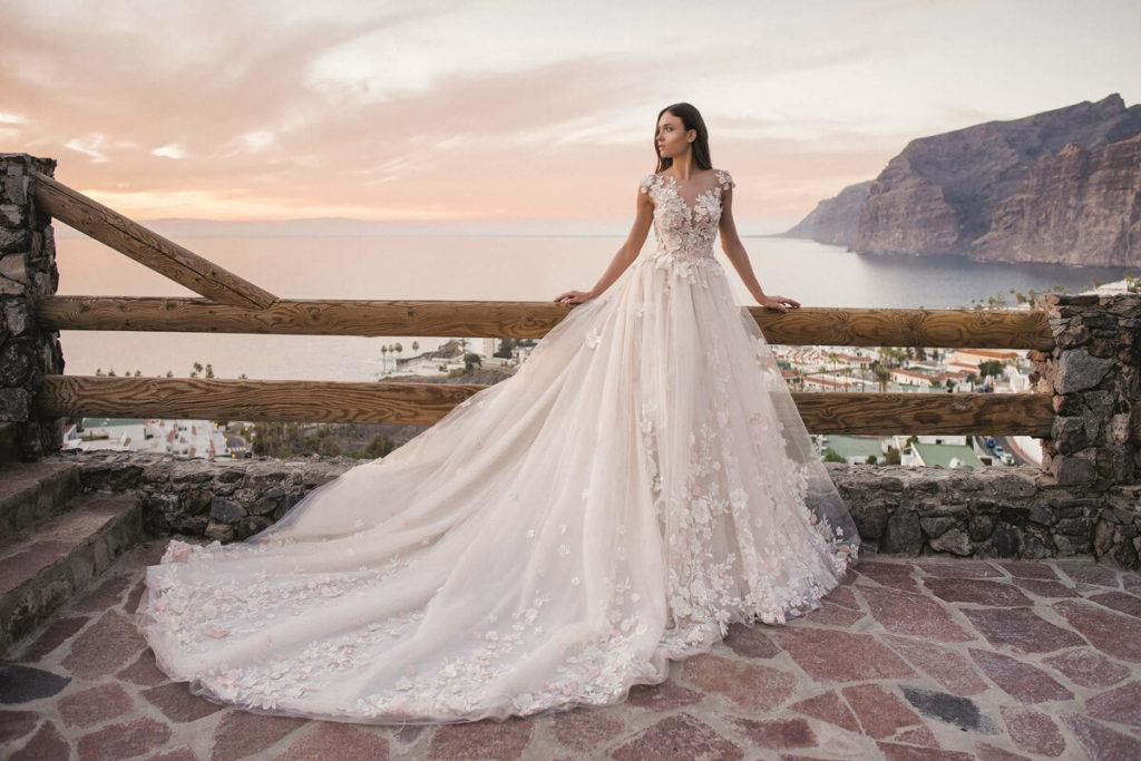 Сайте venezia-wedding.ru