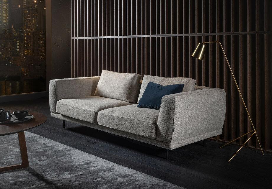 Купить диван италия