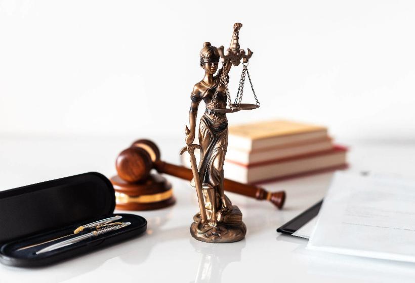 Актуальность юридических услуг сегодня