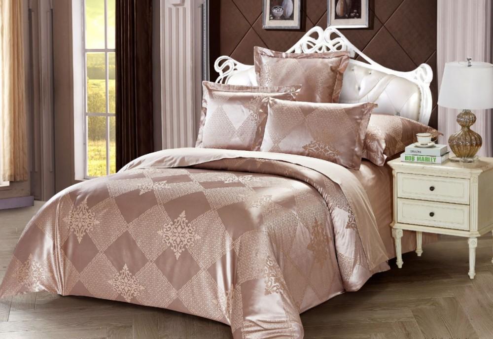 Качественное и невероятное постельное белье из сатина.
